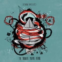 TMMA_cover