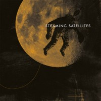 SteamingSatellites_small